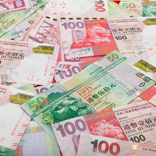 Valiutos keitimas privatiems klientams | Prekyba valiuta | Medicinos bankas